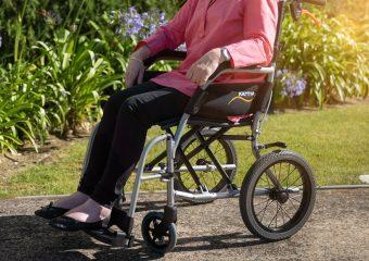 wheelchair-5842414_1920